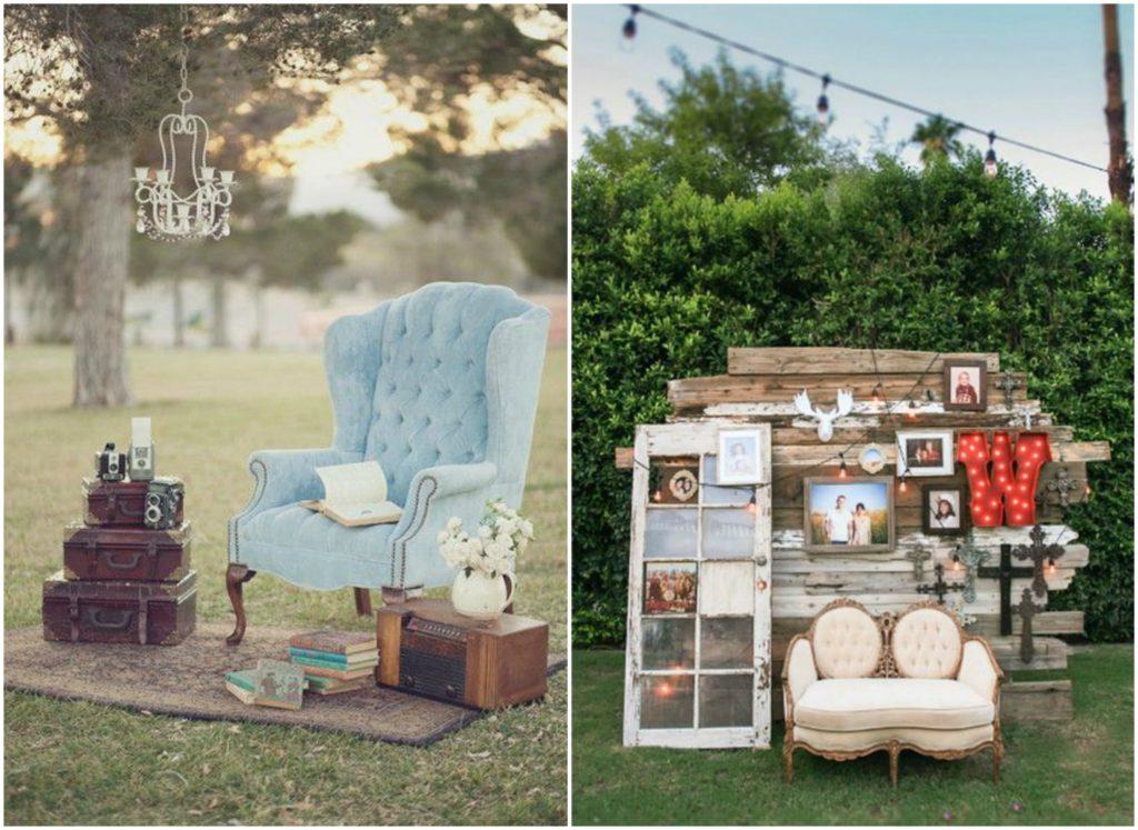 Decorar tu boda y tu casa a la vez diario de una novia for Decoracion de photocall