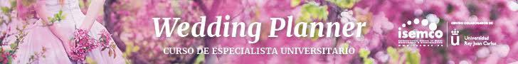 curso-wedding-planner-isemco
