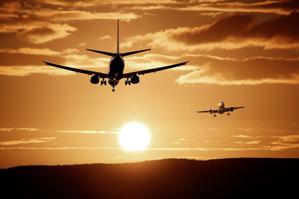 Encontrar vuelos baratos con skyscanner - Súper Guía para Encontrar Vuelos Baratos