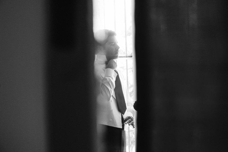 gabriel-navas-fotografos-sevilla-02