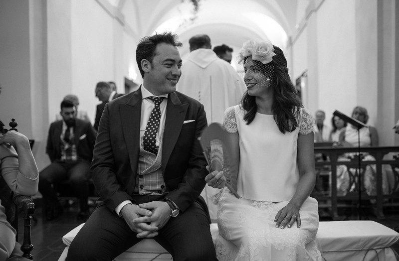 boda-natalia-y-miguel-ceremonia