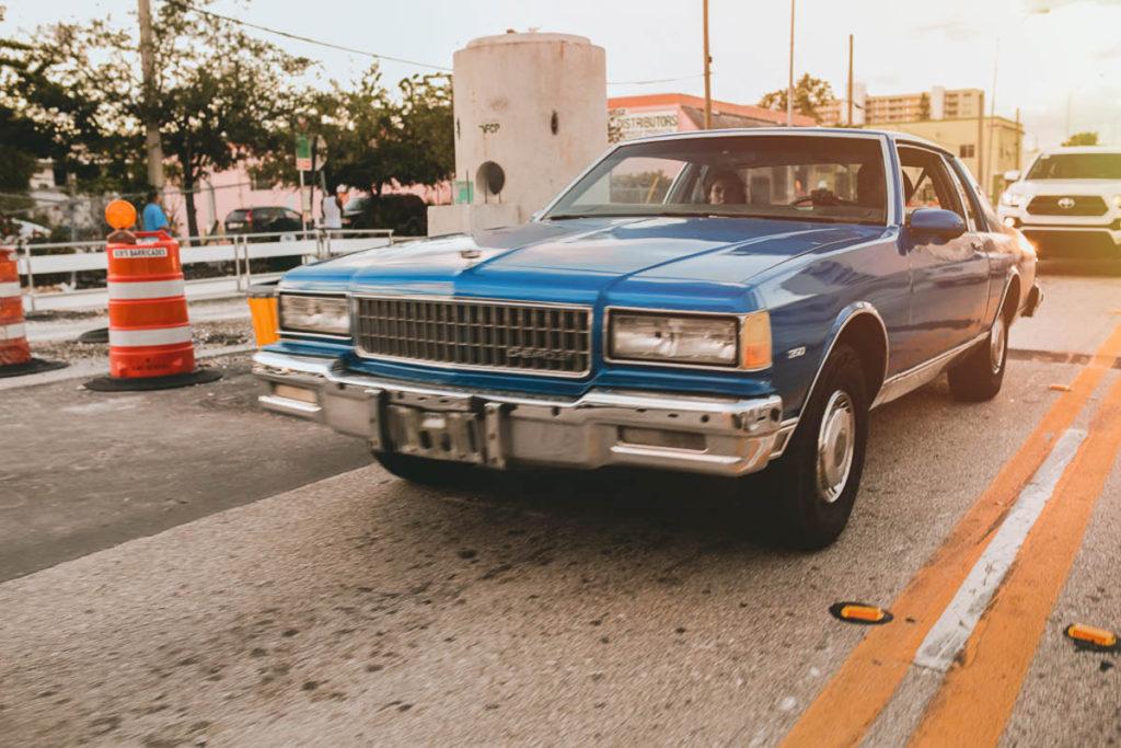 Postboda en Miami Alvaro Sancha