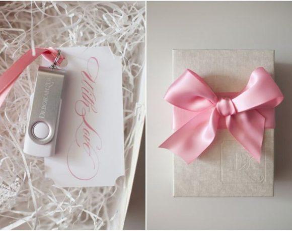 regalos-usb-para-bodas