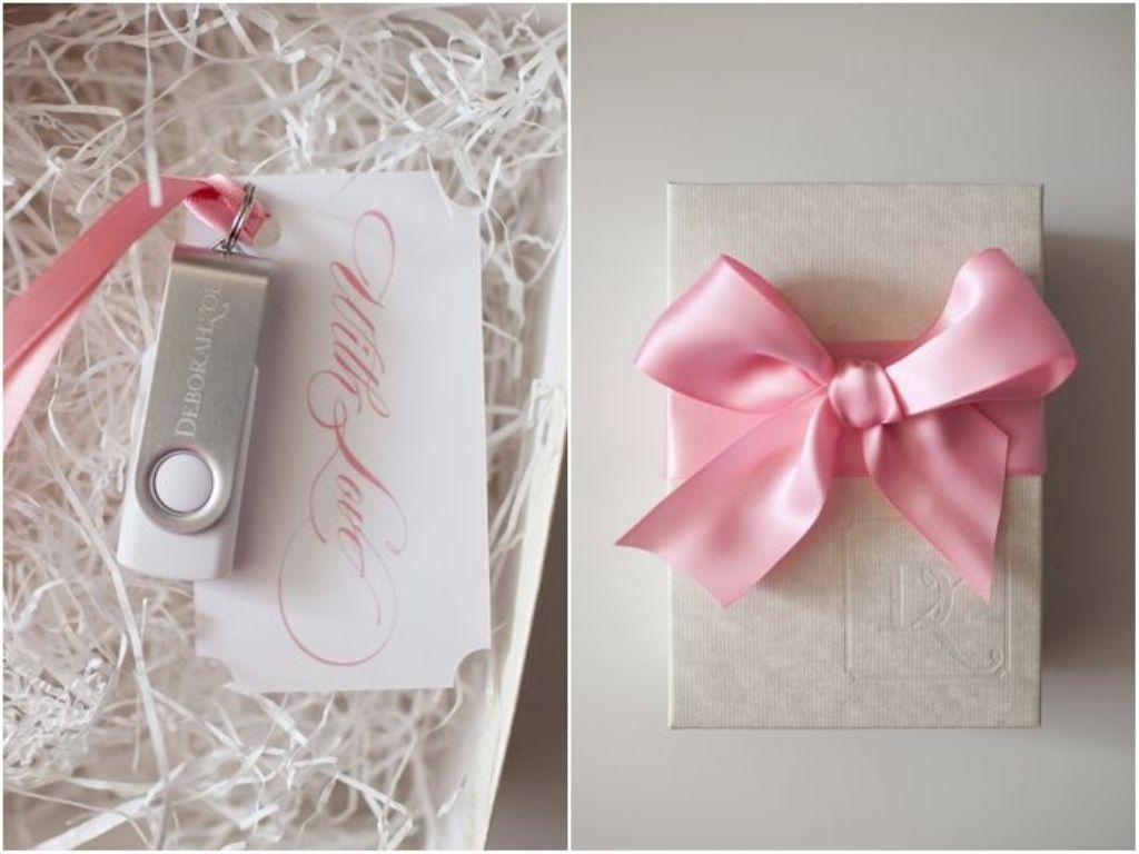 Te propongo los usb personalizados como regalo para tu boda for Obsequios boda
