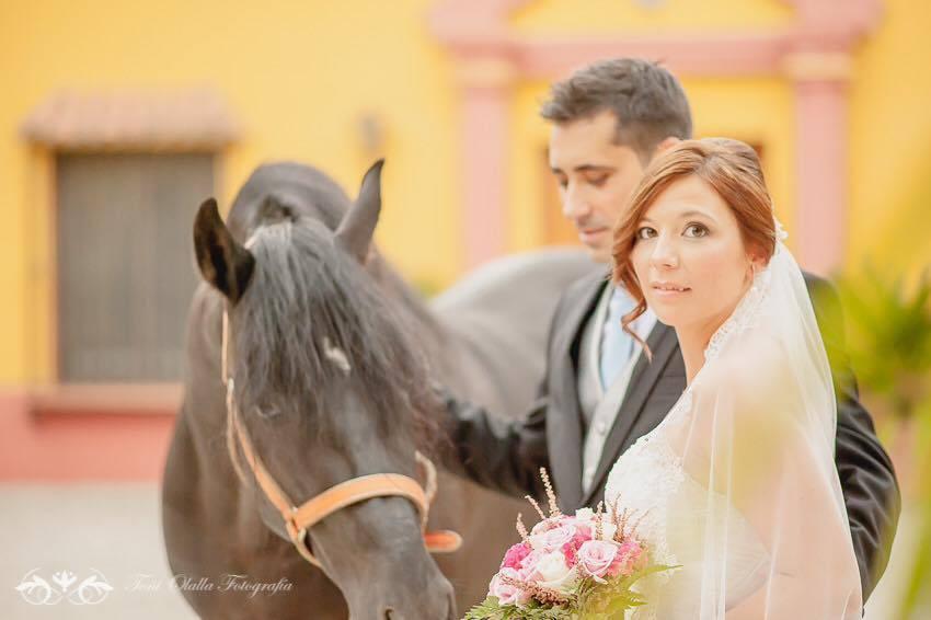 Agencias matrimoniales - Novias en el extranjero,