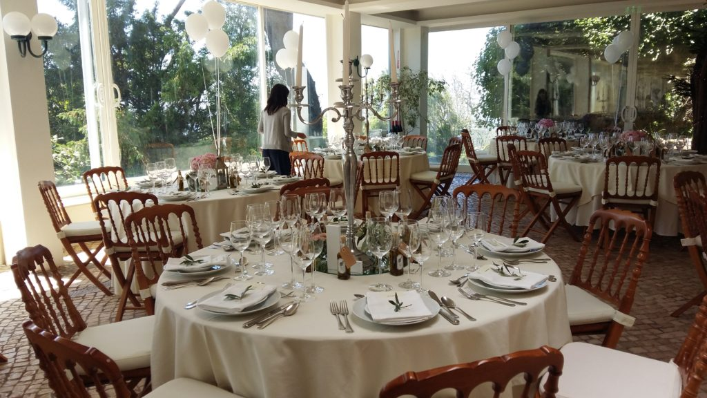 all you need is dream wedding planners 4 - All You Need is Dream Wedding Planners