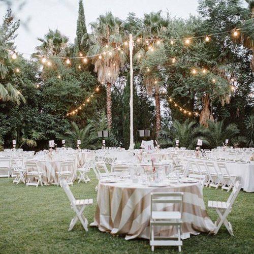 boda civil en sevill cortijo mi ranchito