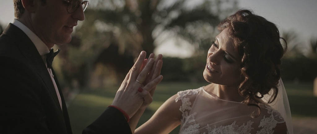 reportaje de video boda hacienda los molinillos-5