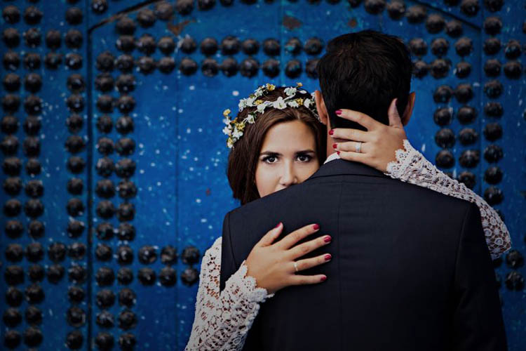Boda Marrakech 23 - PostBoda en Chaouen, un Precioso Pueblo Azul en Marruecos