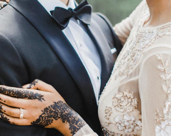 Tr mites para una boda civil al aire libre diario de for Tramites matrimonio civil
