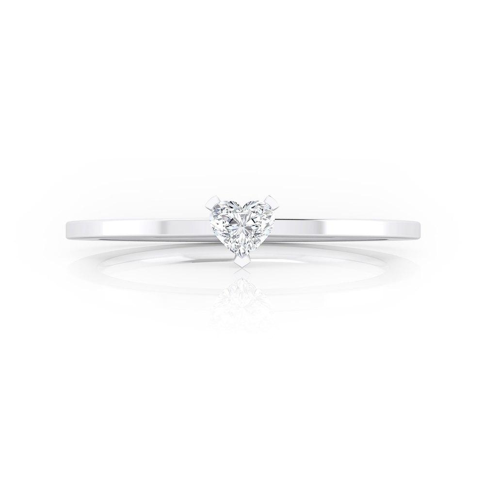 anillo de compromiso con diamantes - Cómo Elegir el Anillo de Compromiso sin ser Descubierto