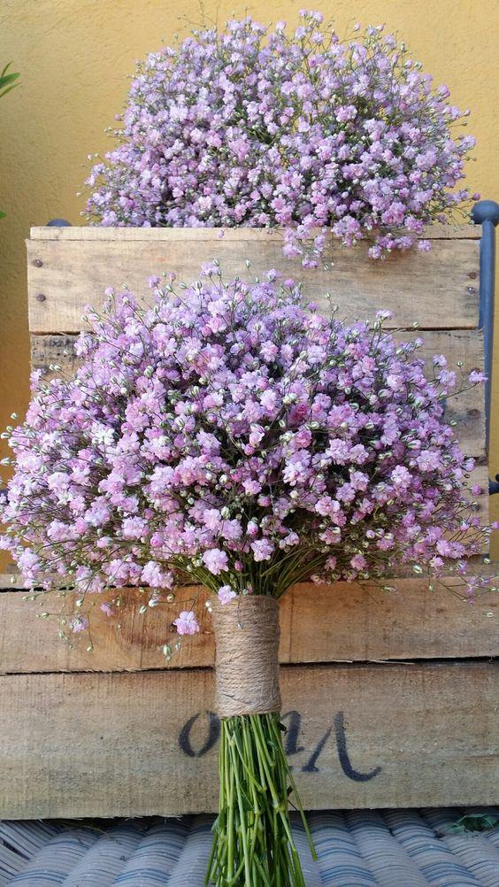 flores economicas bodas - Cómo ahorrar en una boda