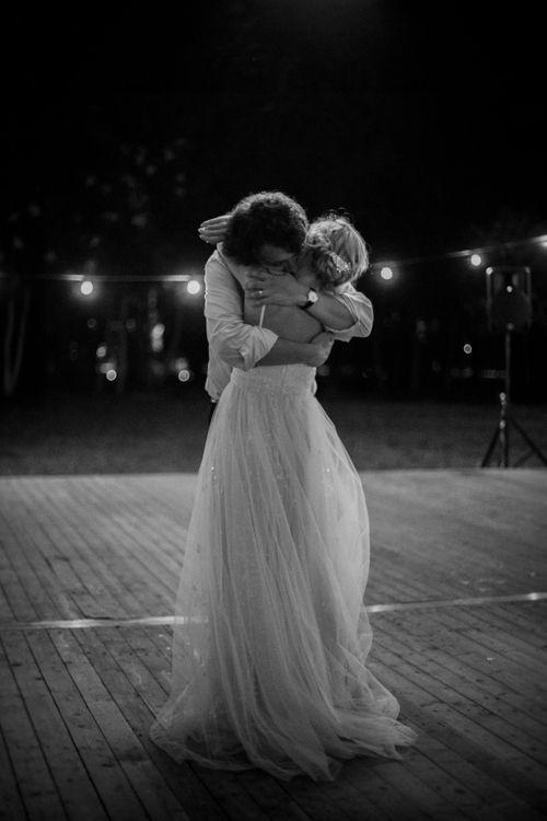 una cancion personalizada para baile nupcial -canciones personalizadas para bodas