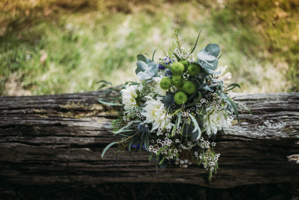 Pia Alvero fotografia editorial inspiracion de boda 110 - Un Viaje en el Tiempo