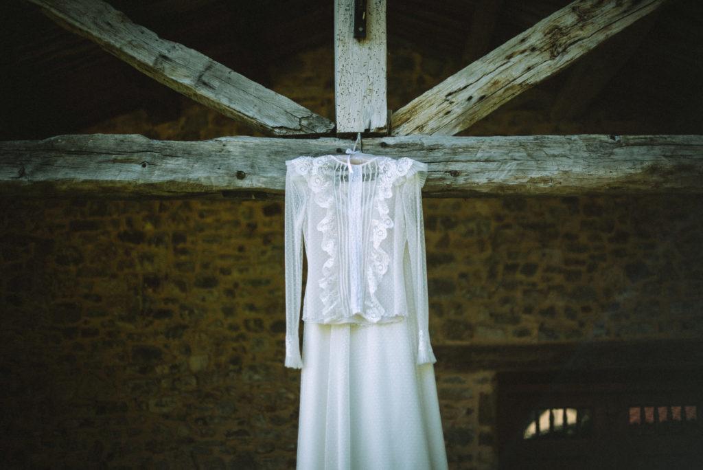 Pia Alvero fotografia editorial inspiracion de boda 12 - Un Viaje en el Tiempo
