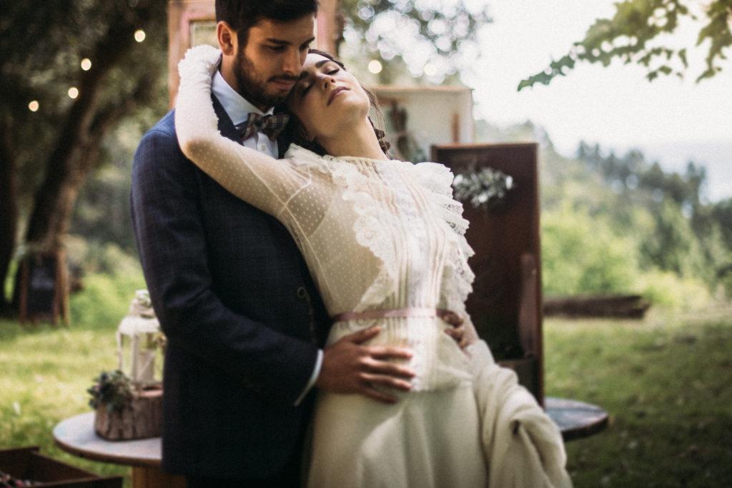 Pia Alvero fotografia editorial inspiracion de boda 216 - Un Viaje en el Tiempo