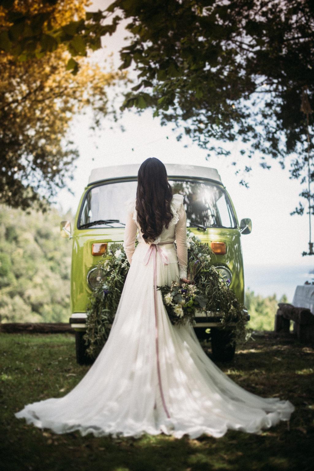Pia Alvero fotografia editorial inspiracion de boda 295 - Un Viaje en el Tiempo