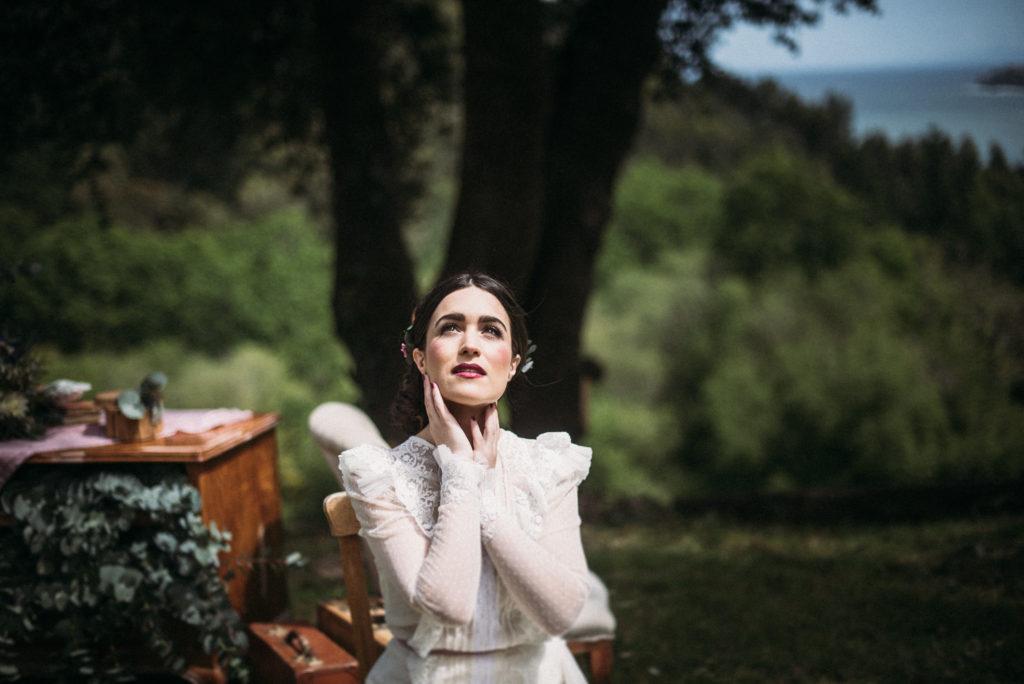 Pia Alvero fotografia editorial inspiracion de boda 328 - Un Viaje en el Tiempo