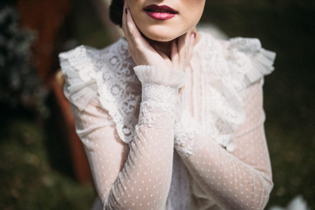 Pia Alvero fotografia editorial inspiracion de boda 330 - Un Viaje en el Tiempo