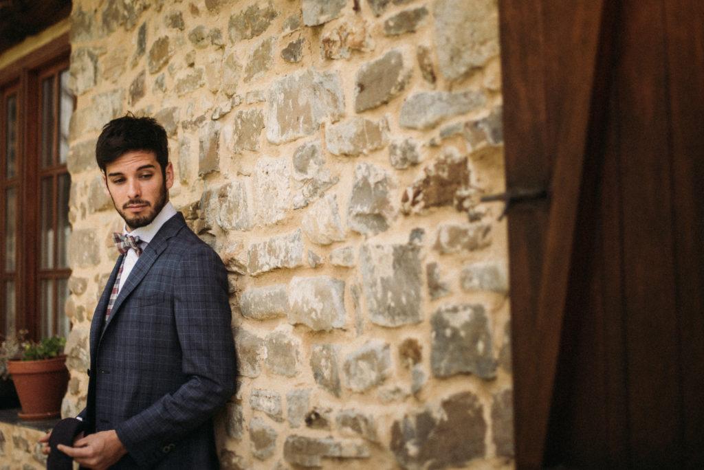 Pia Alvero fotografia editorial inspiracion de boda 77 - Un Viaje en el Tiempo