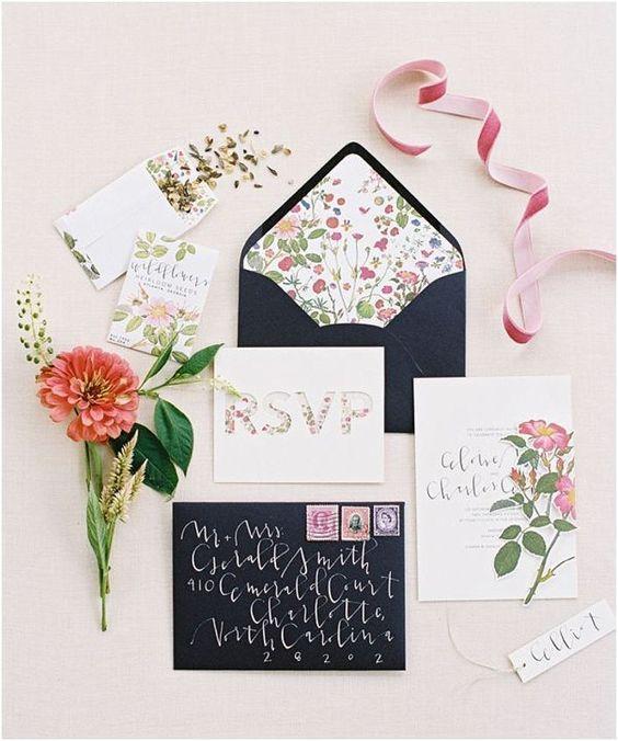 textos para invitación de boda