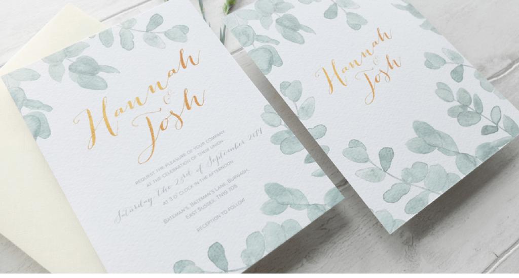 textos para la invitación de boda
