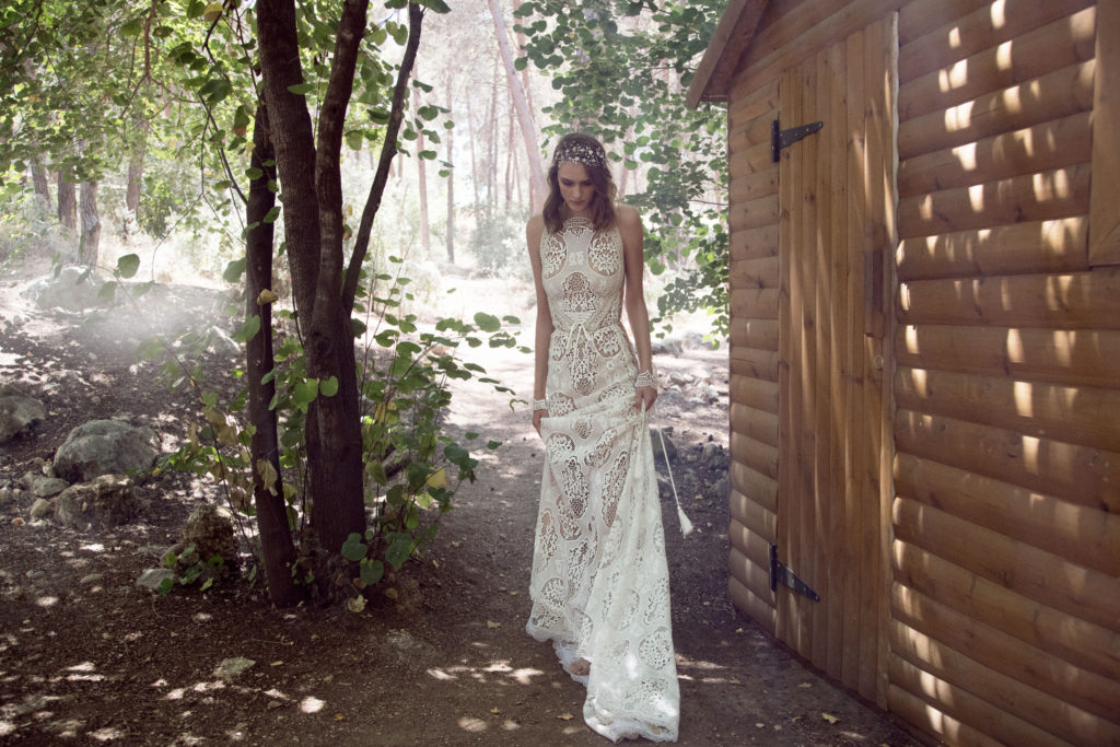 Galia Lahav 2017 11 - Nueva Colección Vestidos de Novia Galia Lahav 2017