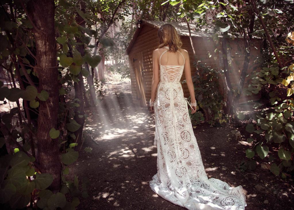 Galia Lahav 2017 12 - Nueva Colección Vestidos de Novia Galia Lahav 2017