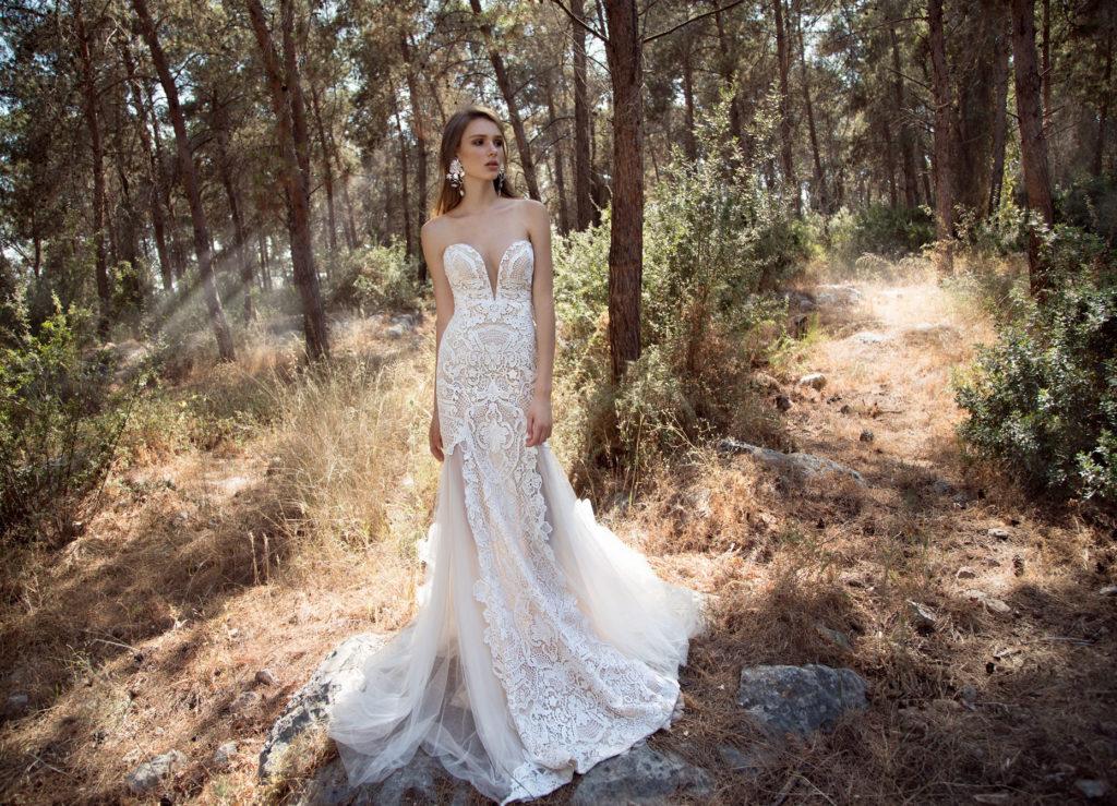 Galia Lahav 2017 3 - Nueva Colección Vestidos de Novia Galia Lahav 2017
