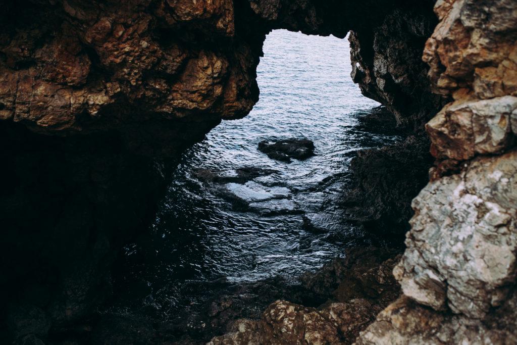 SandraIzan 2 - Waves in Love - Inspiración Boho en la Playa