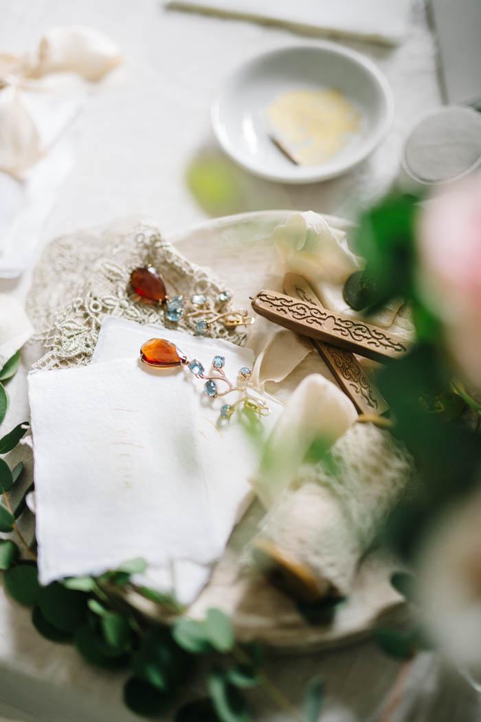 BRIDAL PARTY TOGETHER JARDINMAMAANA 265 - Una Bridal Party Mediterránea