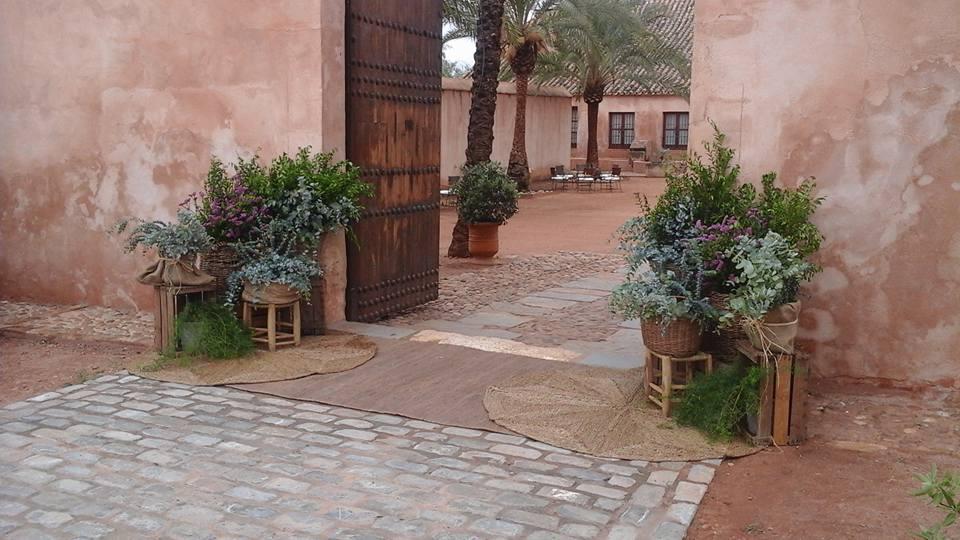 Las mejores haciendas para bodas en sevilla diario de for Oficinas de hacienda en sevilla