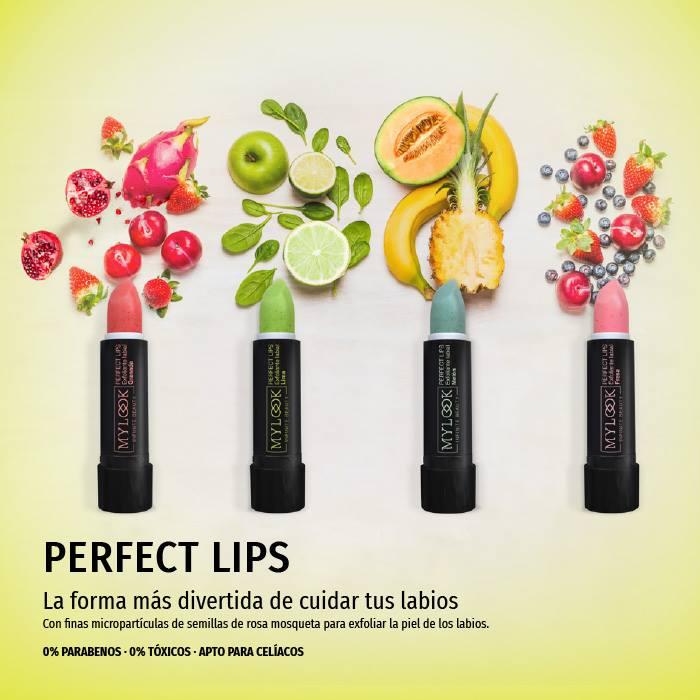 perfect lips labiales de larga duración