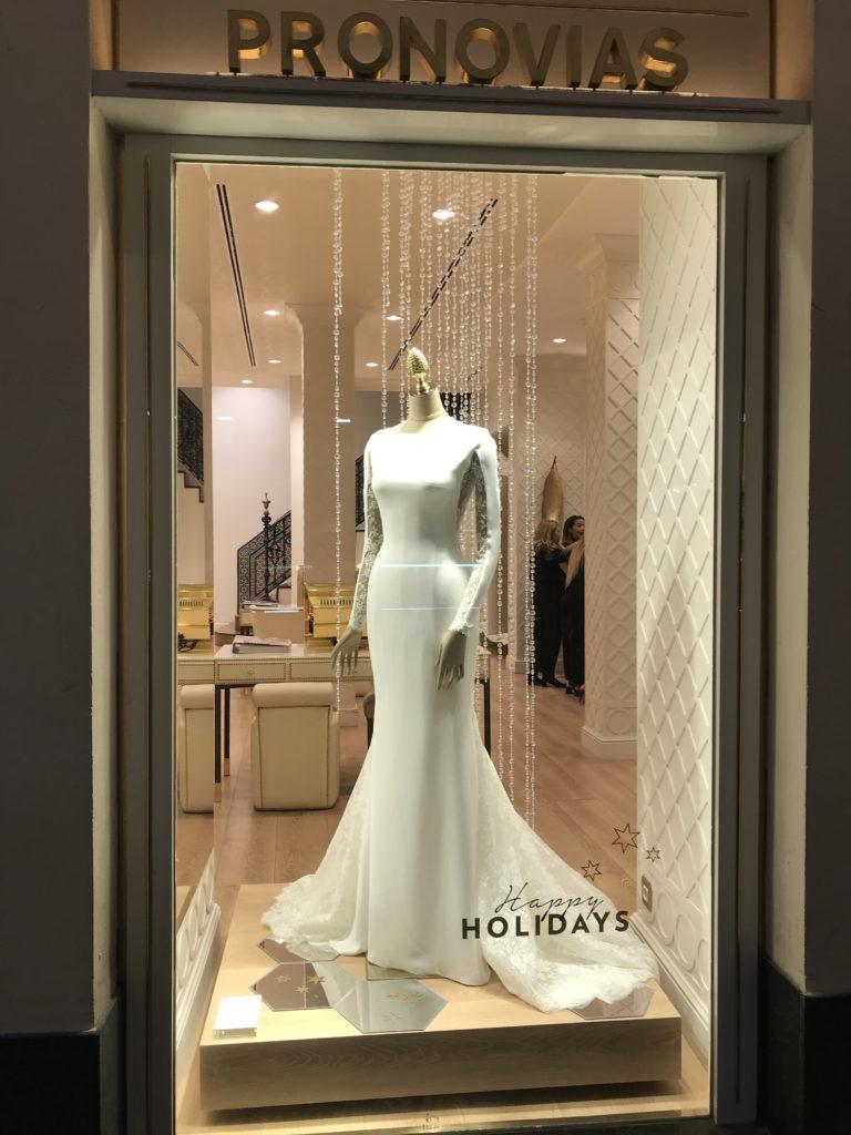 """zankyou weddings pronovias 1 - Asistimos al Wedding Club """"Aires de Sevilla"""" en el Hotel Alfonso XIII"""