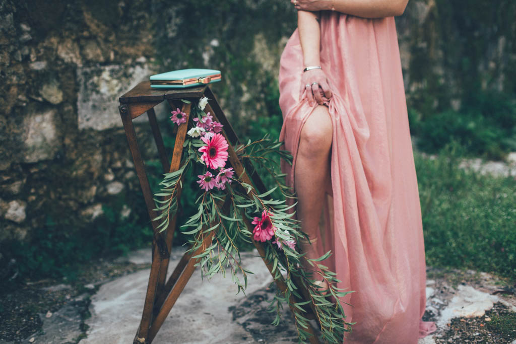 look de invitada perfecta para bodas 2018 (16)