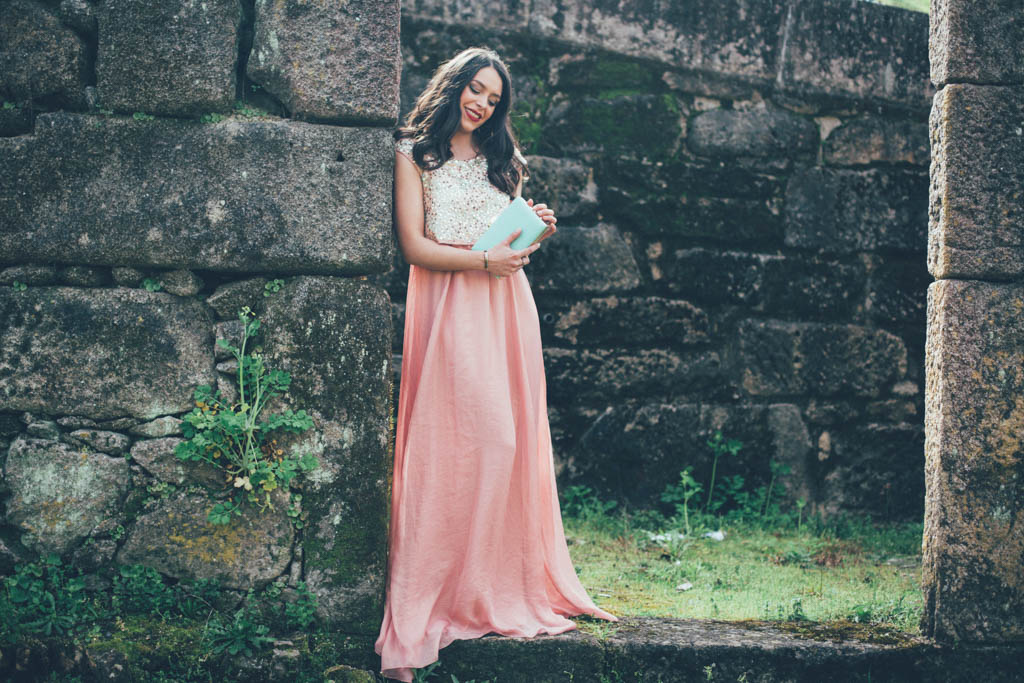 look de invitada perfecta para bodas 2018 (17)