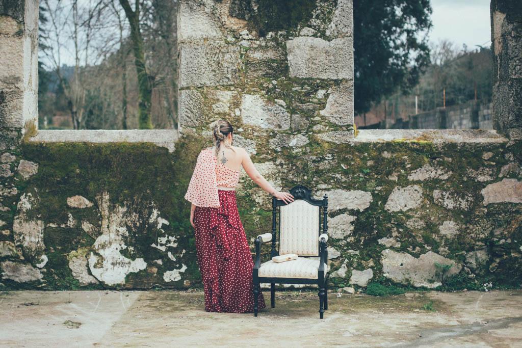 look de invitada perfecta para bodas 2018 (27)