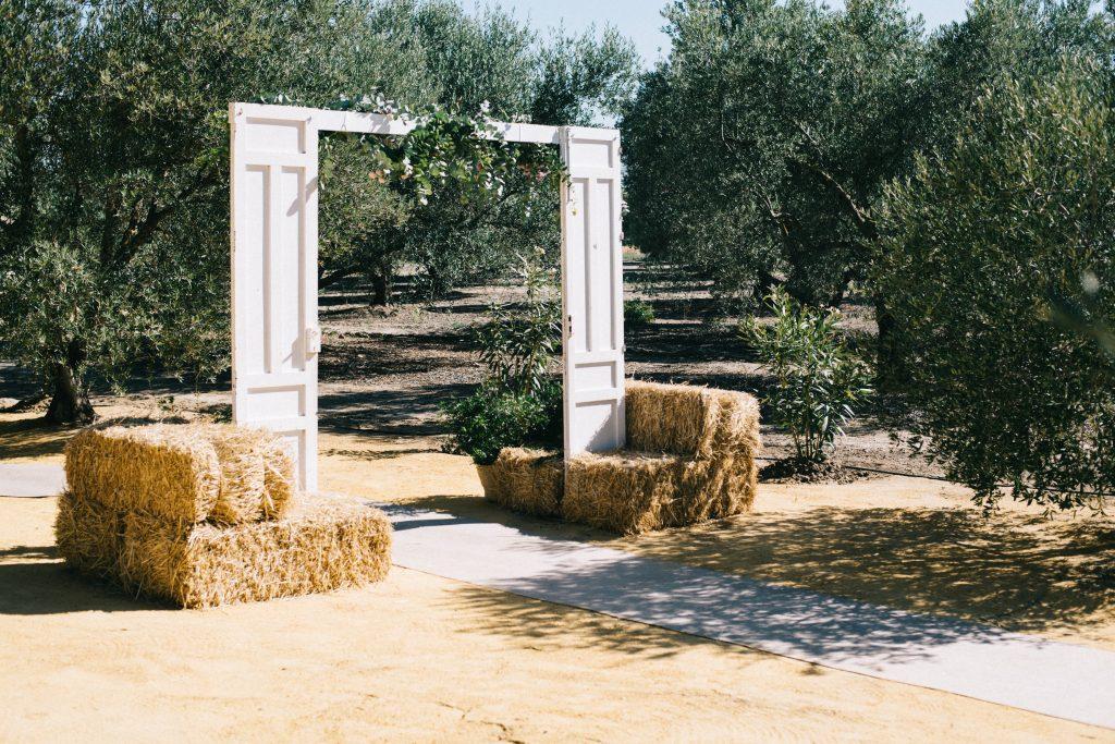 boda civil en hacienda san rafael