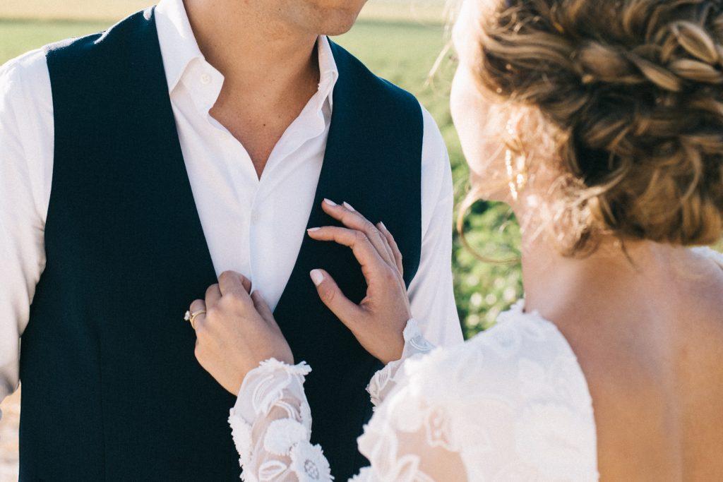 boda civil en hacienda san rafael 15 - La Boda Civil de Géraldine y Jan en Hacienda San Rafael