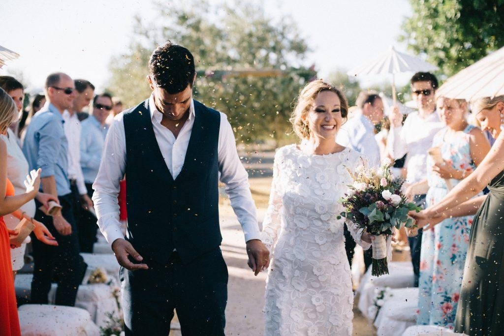 boda civil en hacienda san rafael 20 - La Boda Civil de Géraldine y Jan en Hacienda San Rafael