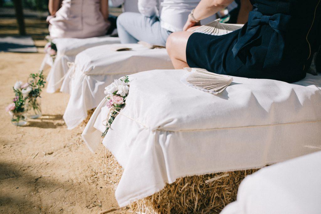 boda civil en hacienda san rafael 23 - La Boda Civil de Géraldine y Jan en Hacienda San Rafael