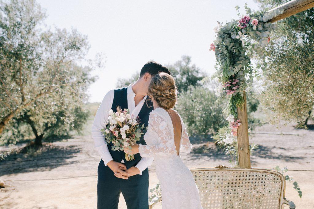 boda civil en hacienda san rafael 25 - La Boda Civil de Géraldine y Jan en Hacienda San Rafael