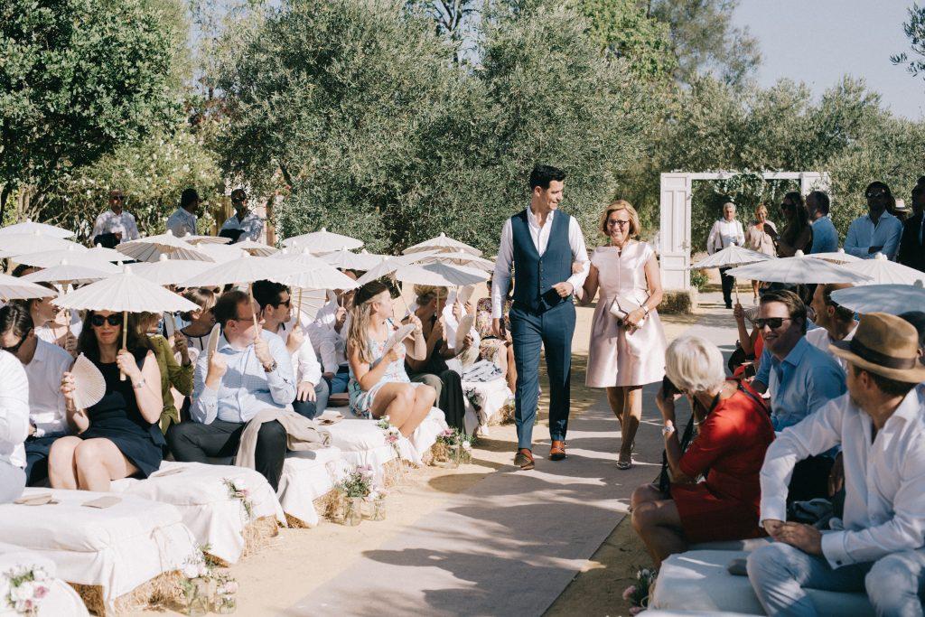 boda civil en hacienda san rafael 27 - La Boda Civil de Géraldine y Jan en Hacienda San Rafael