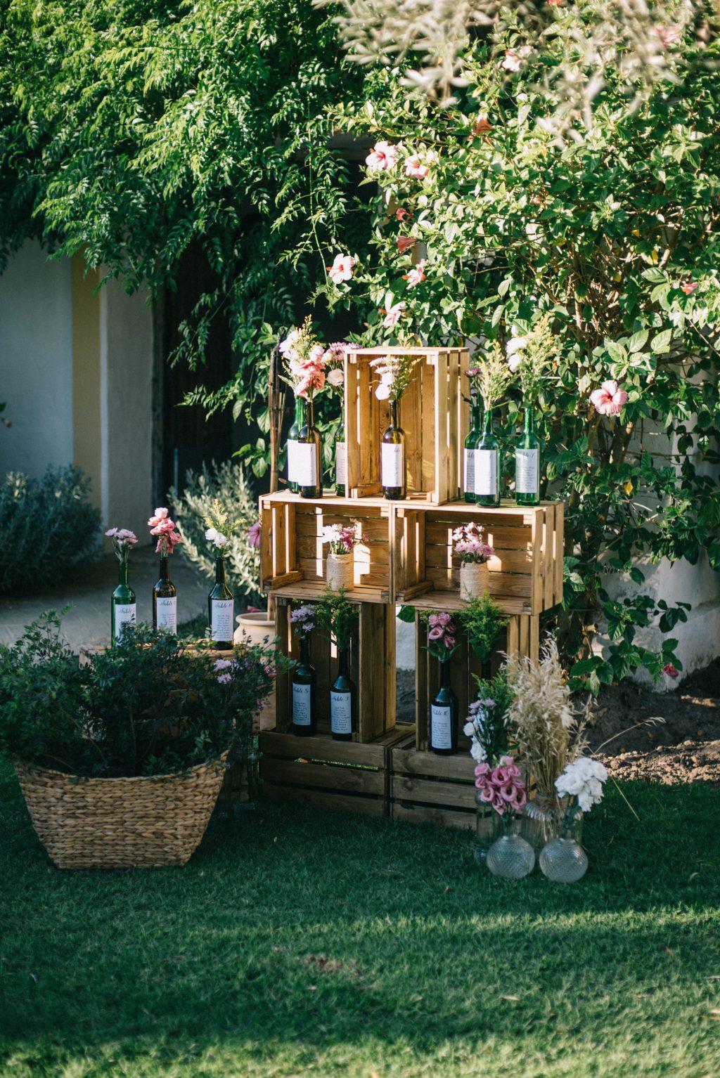boda civil en hacienda san rafael 7 - La Boda Civil de Géraldine y Jan en Hacienda San Rafael