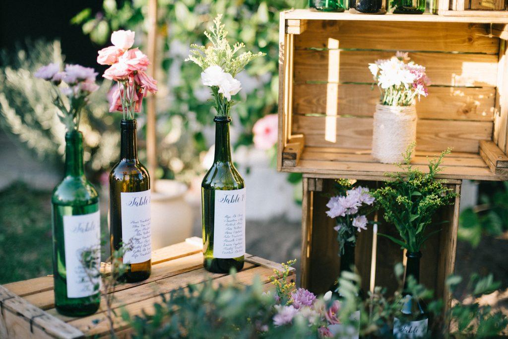 boda civil en hacienda san rafael 8 - La Boda Civil de Géraldine y Jan en Hacienda San Rafael