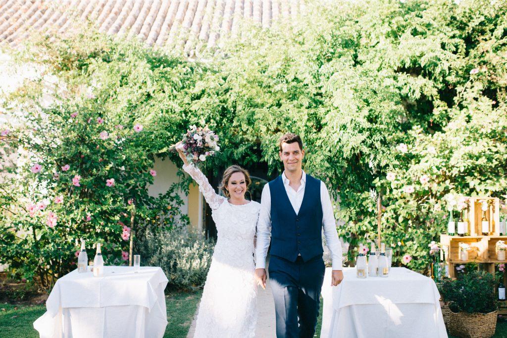 boda civil en hacienda san rafael 9 - La Boda Civil de Géraldine y Jan en Hacienda San Rafael