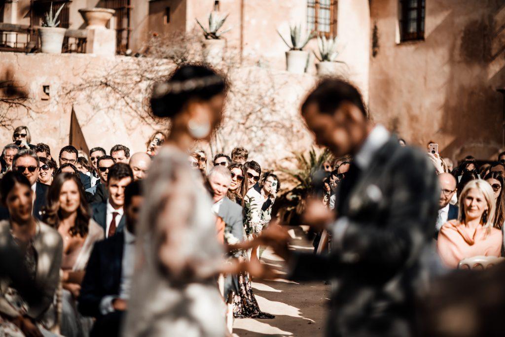 ceremonia bilingüe en Sevilla Kim y Xavier (78)