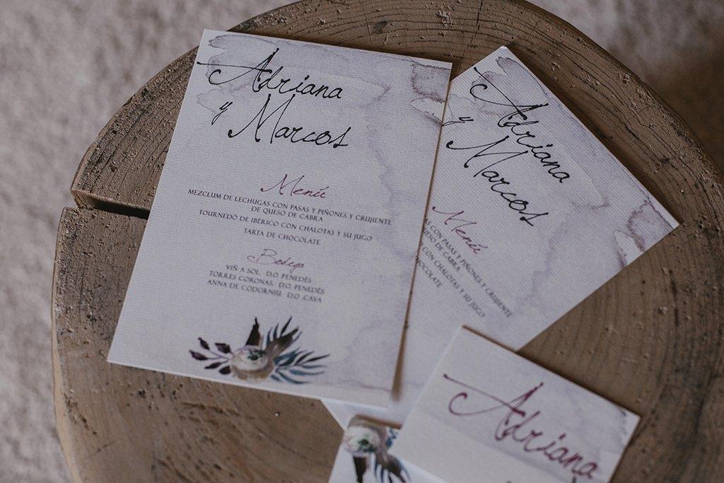 elopement bosque girona 3 1 - Un Amor Inolvidable en los Bosques de Girona