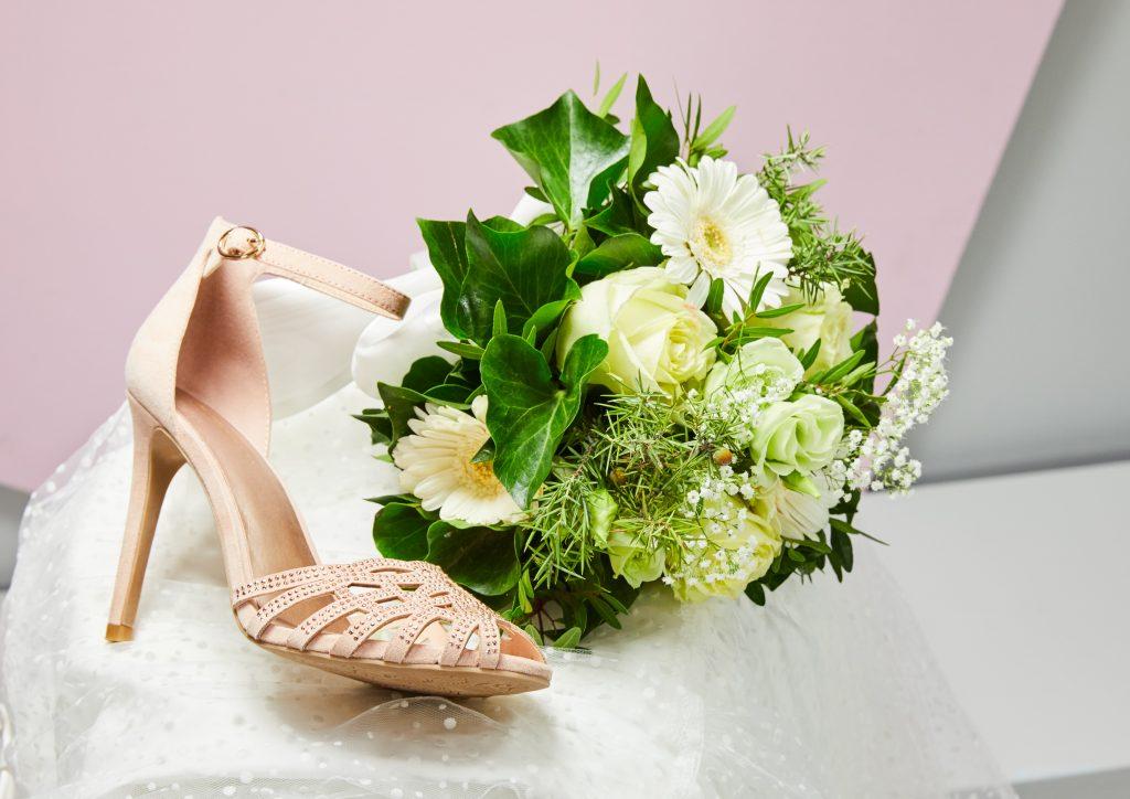 zapatos de novia comodos deichmann (1)