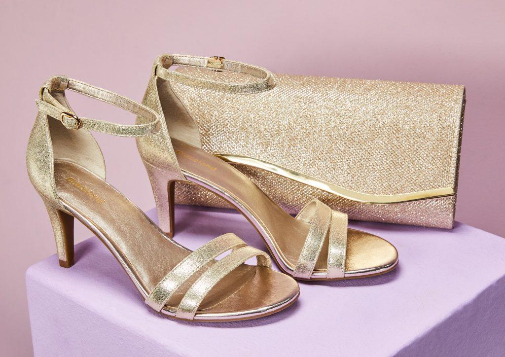 zapatos de novia comodos deichmann (5)